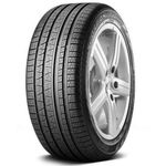 Pirelli Scorpion Verde All Season 235/60 R18 107 V
