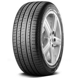 Pirelli Scorpion Verde All Season 235/60 R18 107 V