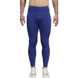 Legginsy adidas Alphaskin Tech Long CD7155