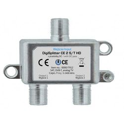 Akcesorium TECHNISAT CE 2 S/T HD