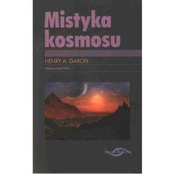 Mistyka kosmosu (opr. miękka)
