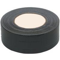 Pozostały sprzęt estradowy, GEWA Gaffer-Tape Kolor: czarny