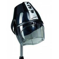 Urządzenia i akcesoria kosmetyczne, Panda Suszarka Hełmowa Acrobat 2 biegowa