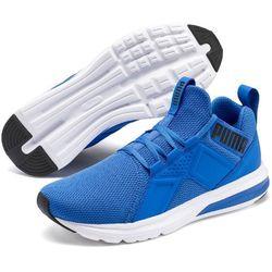Puma buty do biegania męskie Enzo Sport 19259309, 42 niebieskie