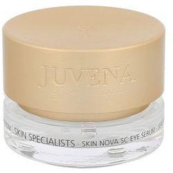 Juvena Skin Specialist Skin Nova SC Eye Serum 15ml W Serum pod oczy
