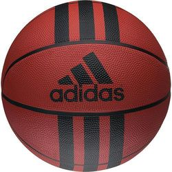 Piłka koszowa Adidas 3 stripe D 29,5 218977