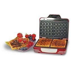 Ariete Waffle Maker 187