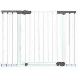 Bramka rozporowa + 6 roz 118,6-125,5cm I-Gate REER - 118,6 - 125,5