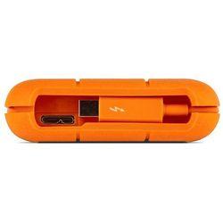 Dysk Seagate STFS500400