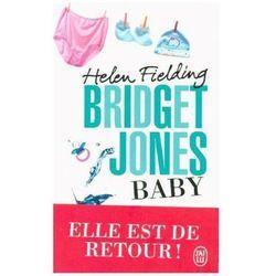 Bridget Jones baby Fielding, Helen