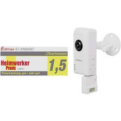 Kamera IP EdiMax IC-5160GC Smart Full HD