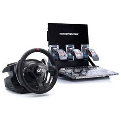 Kierownica THRUSTMASTER T500RS GR Racing Wheel (PC/PS3) + DARMOWY TRANSPORT!