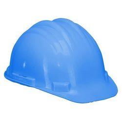 Kask przemysłowy ochronny niebieski kategorii III, Lahti Pro