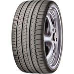 Opony letnie, Michelin PILOT SPORT PS2 335/35 R17 106 Y