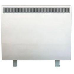 Piec akumulacyjny statyczny XLS 24NC - GWARANCJA NAJLEPSZEJ CENY W POLSCE + grzejnik gratis