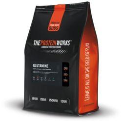 The Protein Works Glutamina 250 g