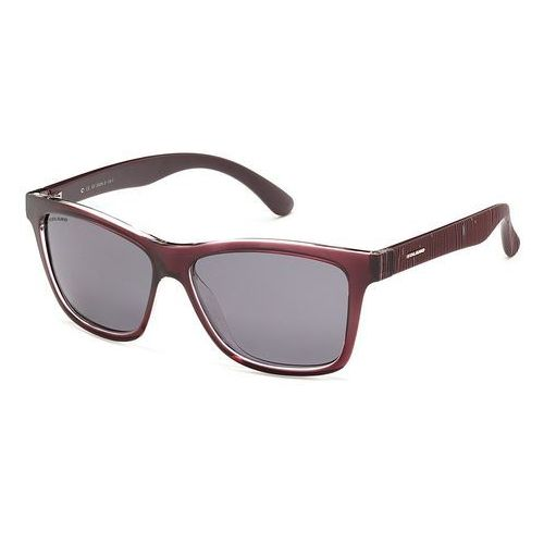Okulary przeciwsłoneczne, Solano SS 20334 D