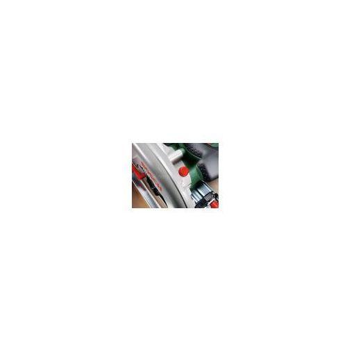 Piły i pilarki, Bosch PKS 66 A