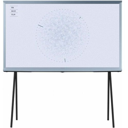 Telewizory LED, TV LED Samsung QE43LS01
