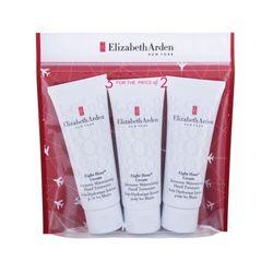 Elizabeth Arden Eight Hour® Cream zestaw Krem do rąk 3 x 75 ml dla kobiet