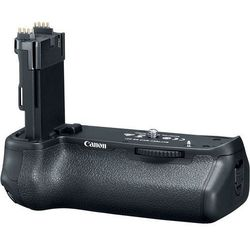 Canon BG-E21 - produkt w magazynie - szybka wysyłka!