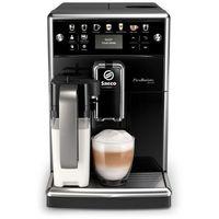 Ekspresy do kawy, Philips HD8927