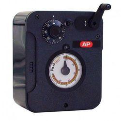 AP ładowarka do konfekcjonowania filmów małoobrazkowych ze szpuli do 30,5 m
