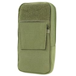 Condor Pokrowiec GPS Pouch MOLLE Olive - Olive