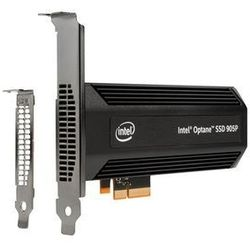 HP Intel Optane 905P