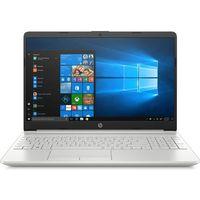 Notebooki, HP 6LK35EA