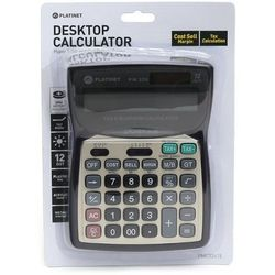Kalkulator Platinet (41067) Darmowy odbiór w 21 miastach!
