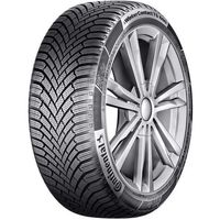 Opony zimowe, Continental ContiWinterContact TS 860 205/55 R16 91 H
