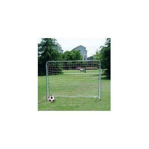 Piłka nożna, Przenośna bramka do piłki nożnej z siatką