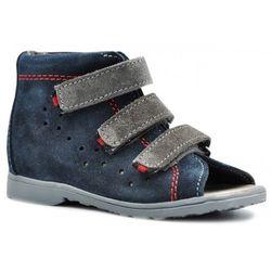 buty profilaktyczne sandały ortopedyczne dawid 1041 1042 1043