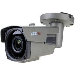 LV-IP2601BL Kamera IP sieciowa KEEYO 2Mpx IR 60m