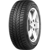 General Altimax A/S 365 175/65 R14 82 H