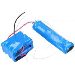 Akumulator do odkurzacza AEG 4055132304
