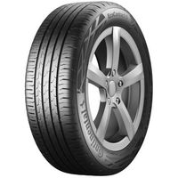 Opony letnie, Continental ContiEcoContact 6 215/60 R17 96 H