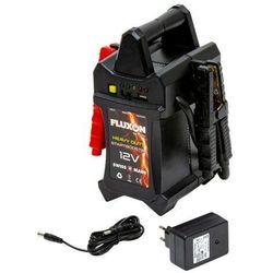 Booster – urządzenie rozruchowe - BCP12V