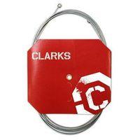 Pancerze i linki, CLA-W6082 Linka przerzutki Clark's nierdzewna (W6082)