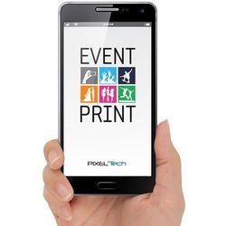 Event Print - Certyfikaty Rzetelna Firma i Adobe Gold Reseller