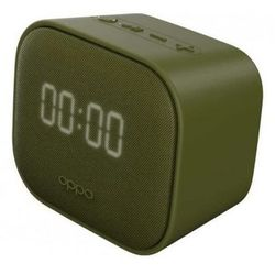OPPO OBMC03 Zielony