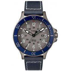 Timex TW2R45900