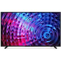 Telewizory LED, TV LED Philips 43PFT5503