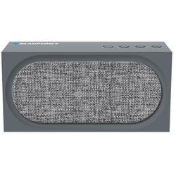 Głośnik Blaupunkt BT06
