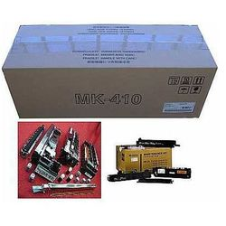 Kyocera maintenance kit MK-410, MK410, 2C982010
