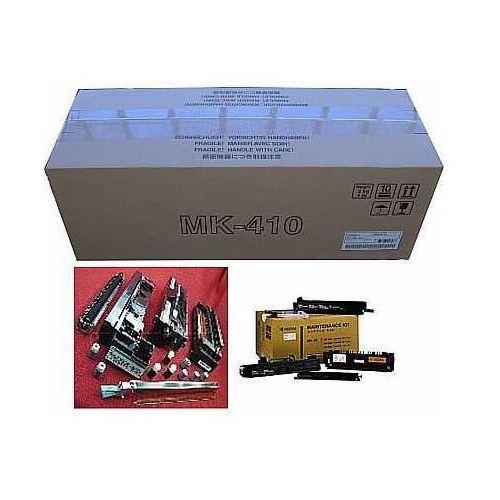 Akcesoria do kserokopiarek, Kyocera maintenance kit MK-410, MK410, 2C982010