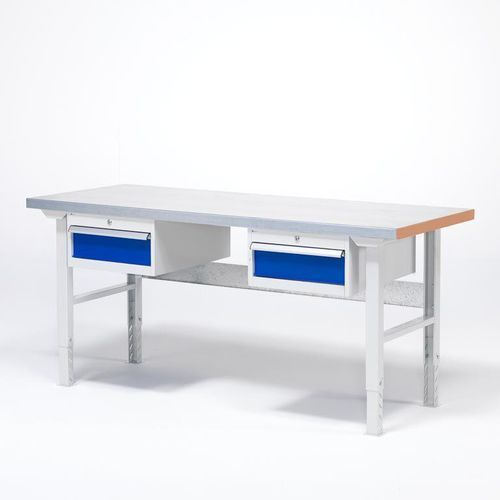 Stoły warsztatowe, Stół warsztatowy