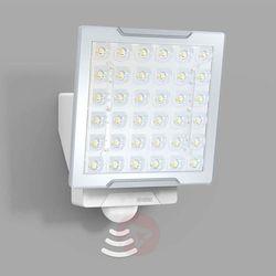 STEINEL 009922 - LED Reflektor z czujnikiem XLEDPRO SQUARE XL LED/48W/230V IP54