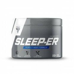TREC SLEEP-ER SLEEPER 225G REGENERACJA SEN GŁĘBOKI